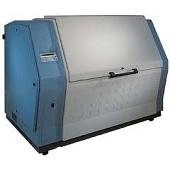 ライトジェット印刷機
